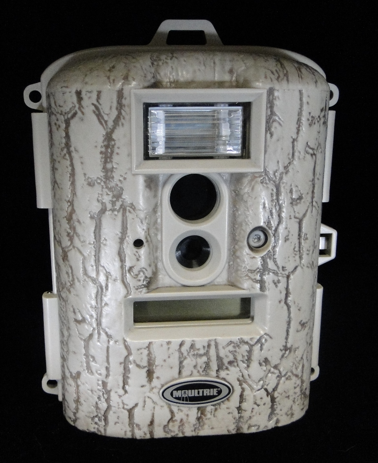 Moultrie D55 Camera Review – Chasingame.com