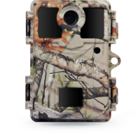 Ridgetec Outdoors Edge Scouting Camera