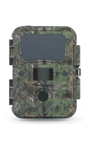 Ridgetec Outdoors Vista Scouting Camera