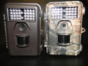 Bushnell Trophy Cam XLT Camera Review