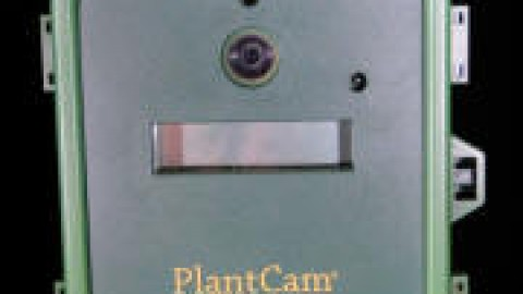 Wingscapes PlantCam Camera Review