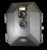 Moultrie L20 Camera Review