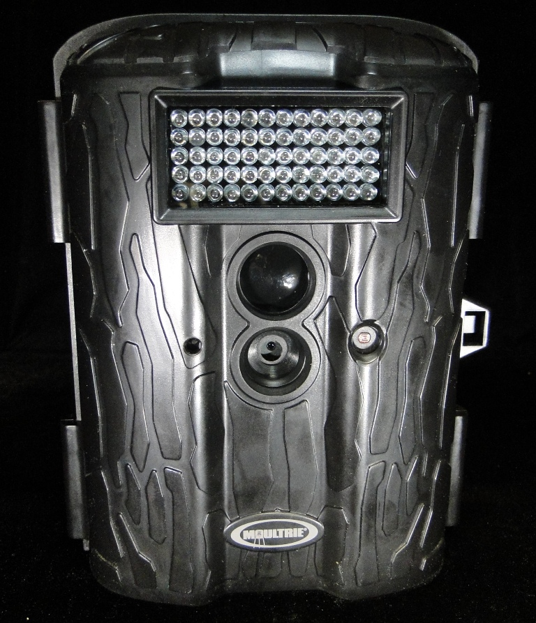 Moultrie I-40XT Camera Review (revisit)