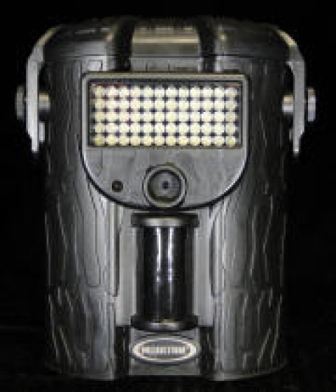 Moultrie M45 Camera Review