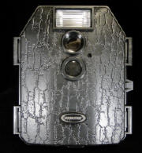 Moultrie L-50 Camera Review