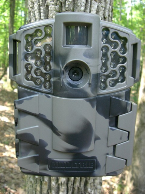 Moultrie A-7i Gen2 Camera Review