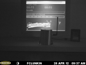 2012_REVIEWTRIGGER_MOULTRIE_LX50IR_0002