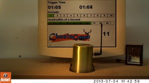 2013_REVIEWTRIGGER_BUSHNELL_TROPHYCAMHDMAX_0003
