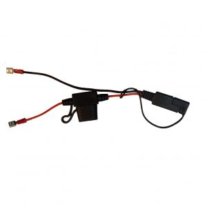 RT_BATTERY_CABLE